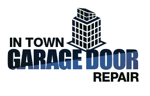 garage door repair st. albert